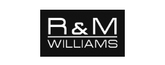 rmwilliamsblack